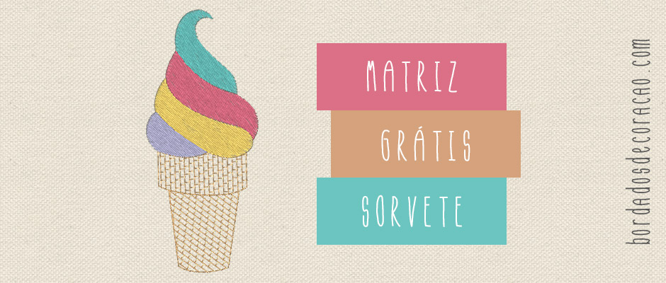 matriz-bordado-gratis-sorvete