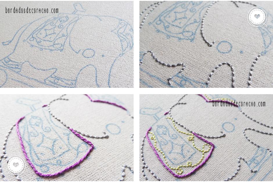 passo-a-passo-bordado-artesanal-elefante-01