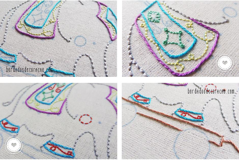 passo-a-passo-bordado-artesanal-elefante-02