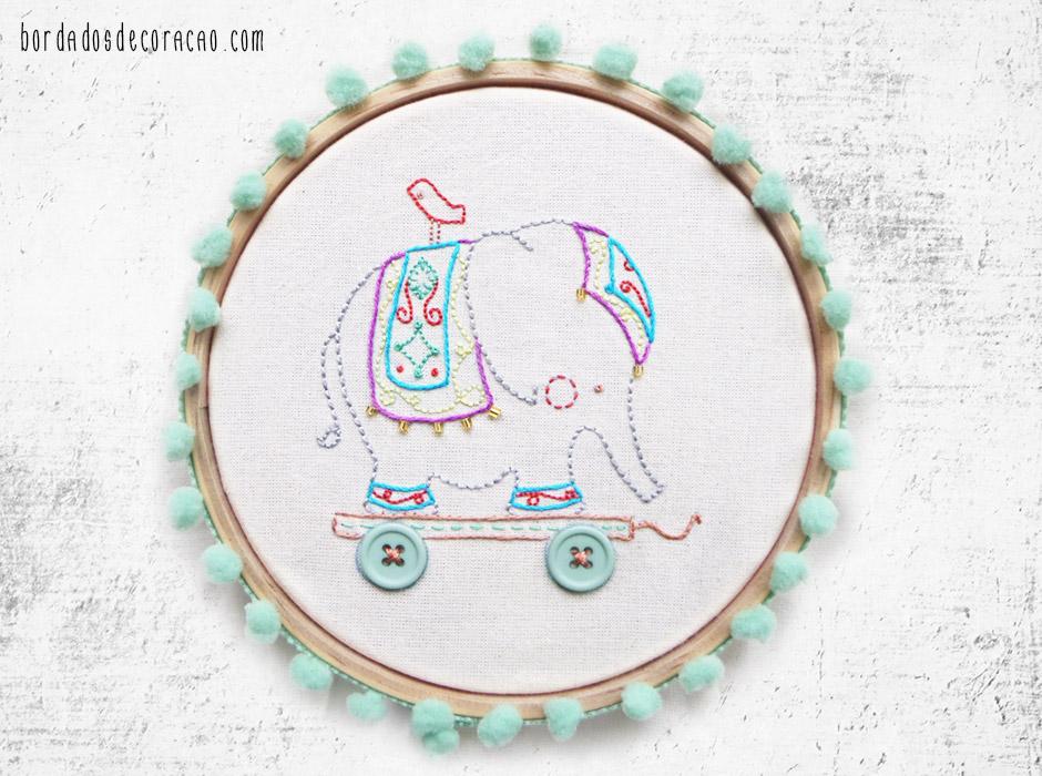 passo-a-passo-bordado-artesanal-elefante-06