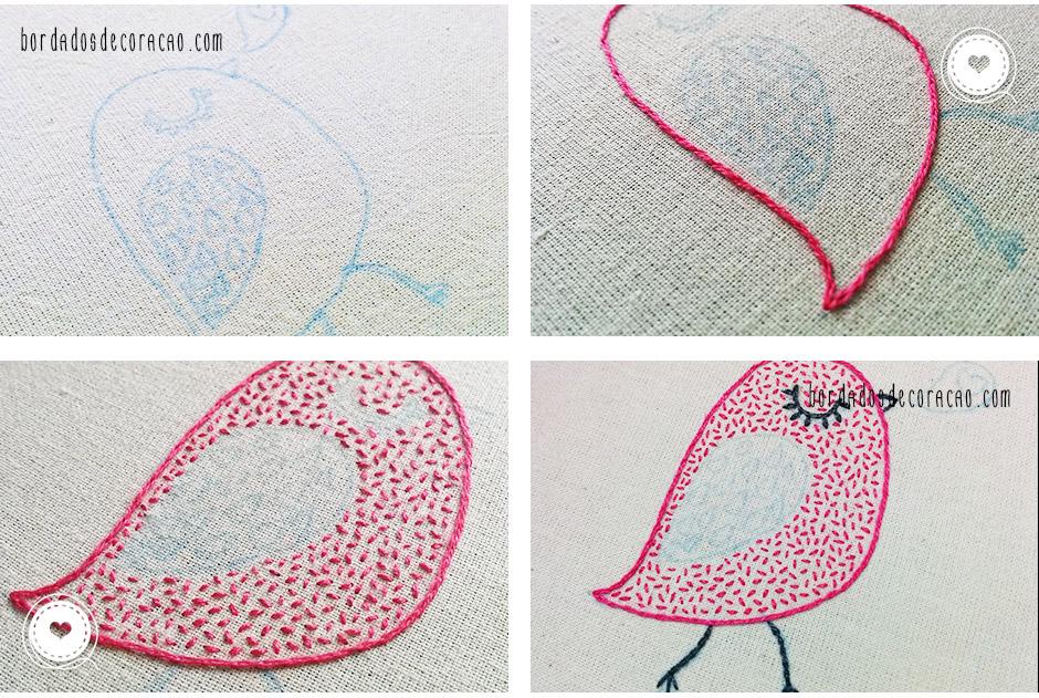 passo-a-passo-bordado-artesanal-passarinho01