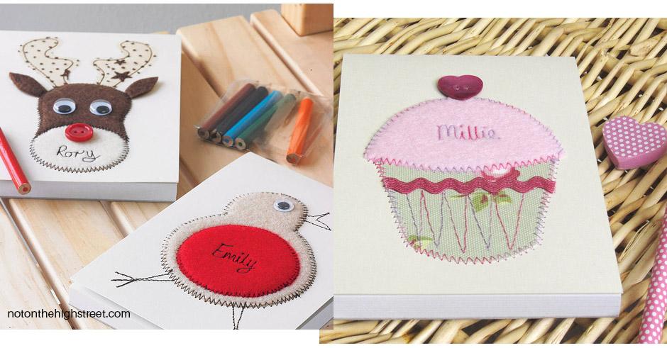 ideias-brinquedos-bordados-caderno