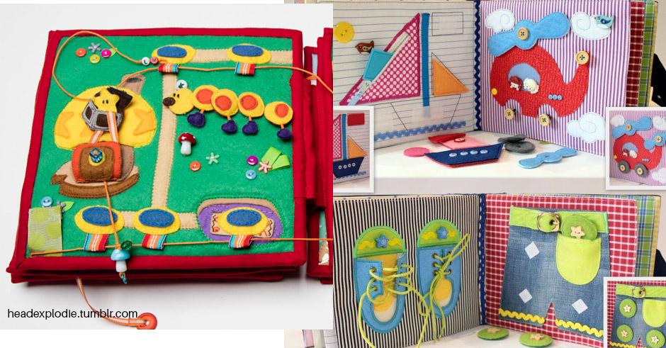ideias-brinquedos-bordados-livros