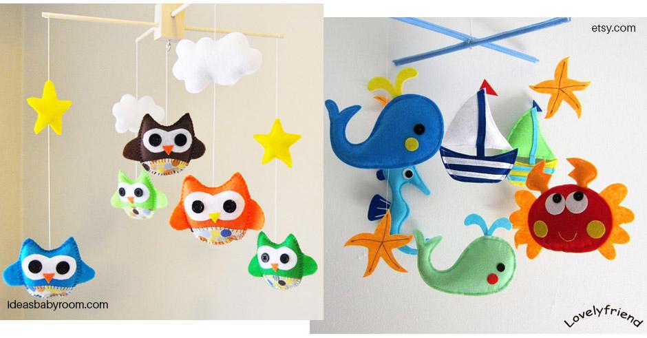 ideias-brinquedos-bordados-mobile