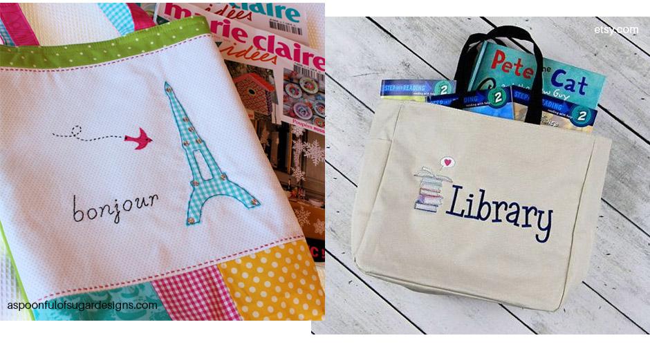 inspiracao-bordado-sacolas-ecobag-bolsa-livros
