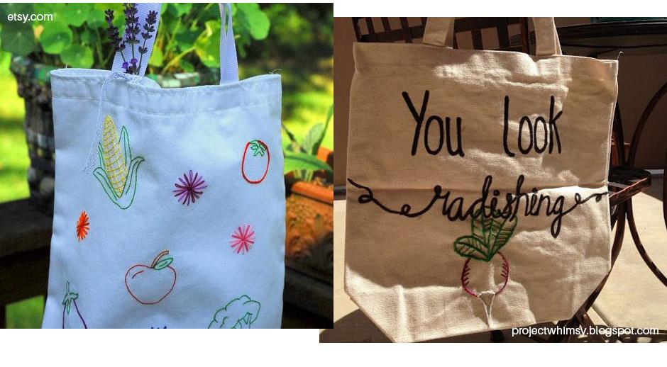 inspiracao-bordado-sacolas-ecobag-feira
