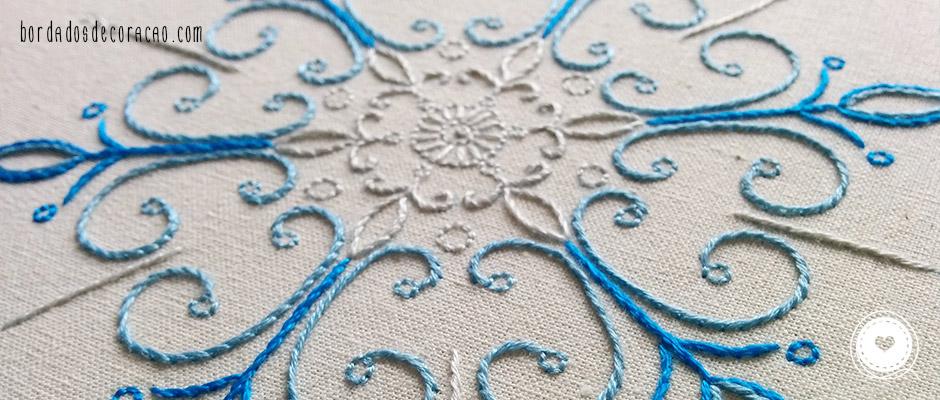 passo-a-passo-bordado-artesanal-flocodevene-destaque