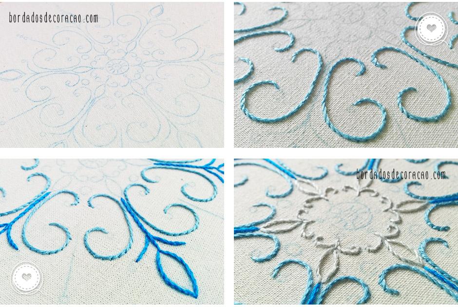 passo-a-passo-bordado-artesanal-flocodevene01