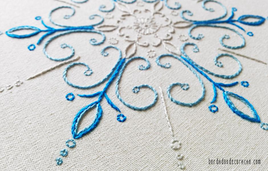 passo-a-passo-bordado-artesanal-flocodevene03