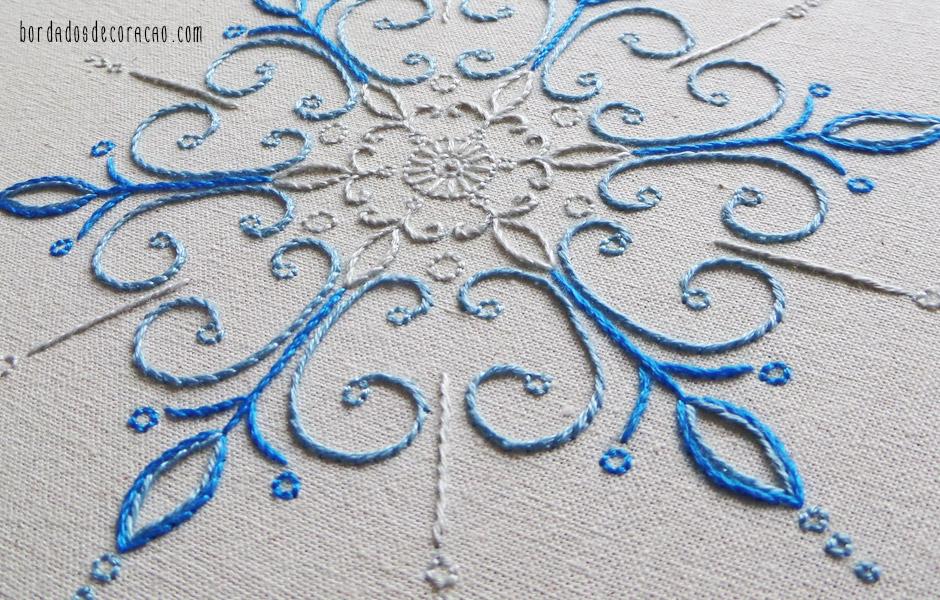 passo-a-passo-bordado-artesanal-flocodevene04