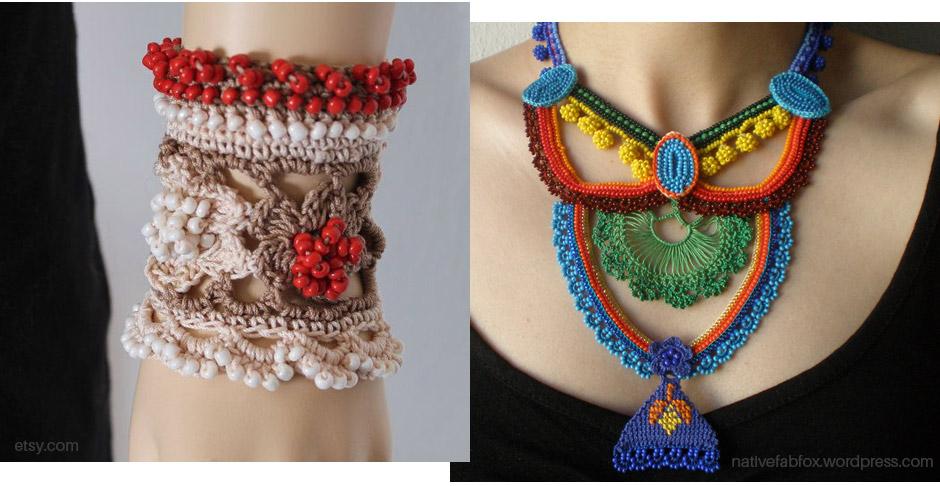inspiracao-bordado-croche-acessorios