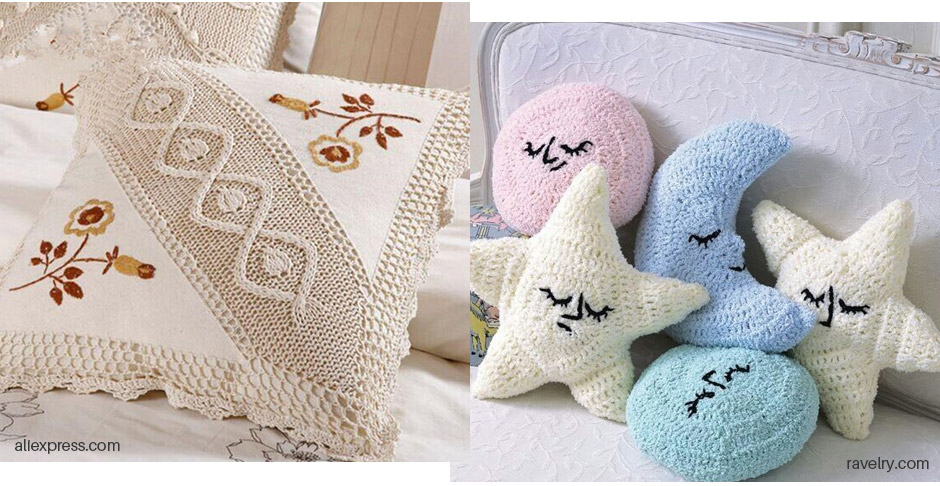 inspiracao-bordado-croche-almofadas