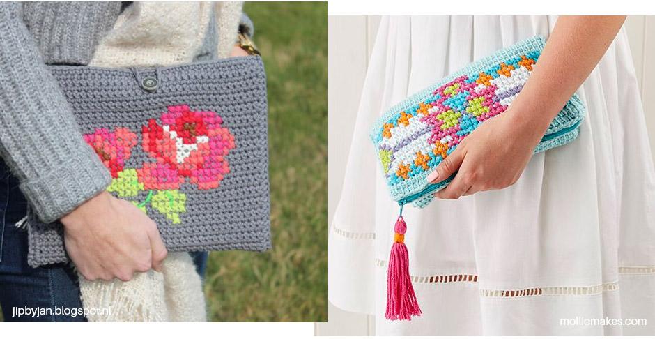 inspiracao-bordado-croche-bolsas