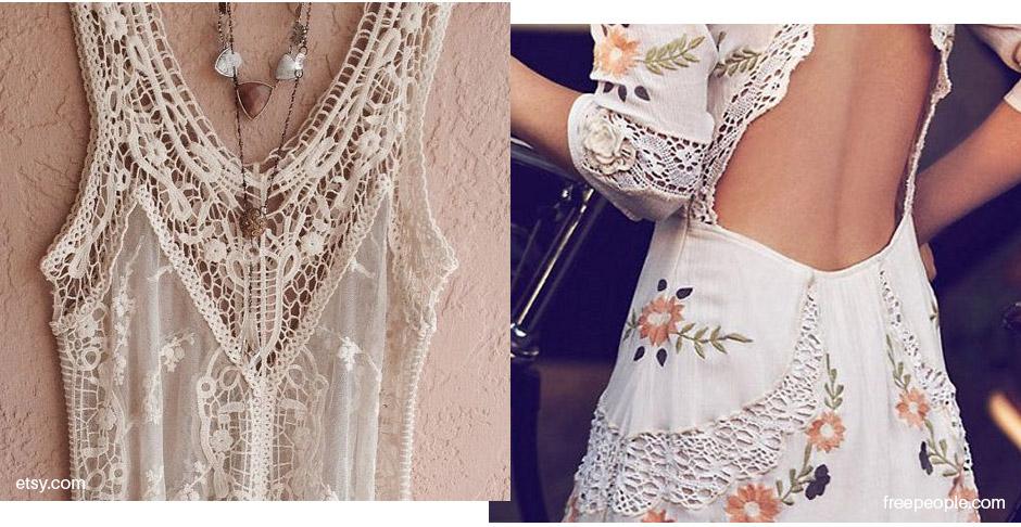 inspiracao-bordado-croche-roupas