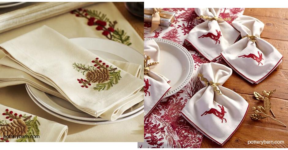 inspiracao-bordado-decoracao-natal-guardanapos