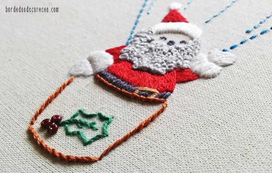 passo-a-passo-bordado-artesanal-papai-noel-detalhe02