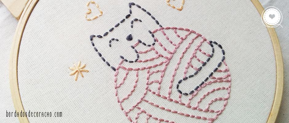 passo-a-passo-bordado-gatinho-destaque