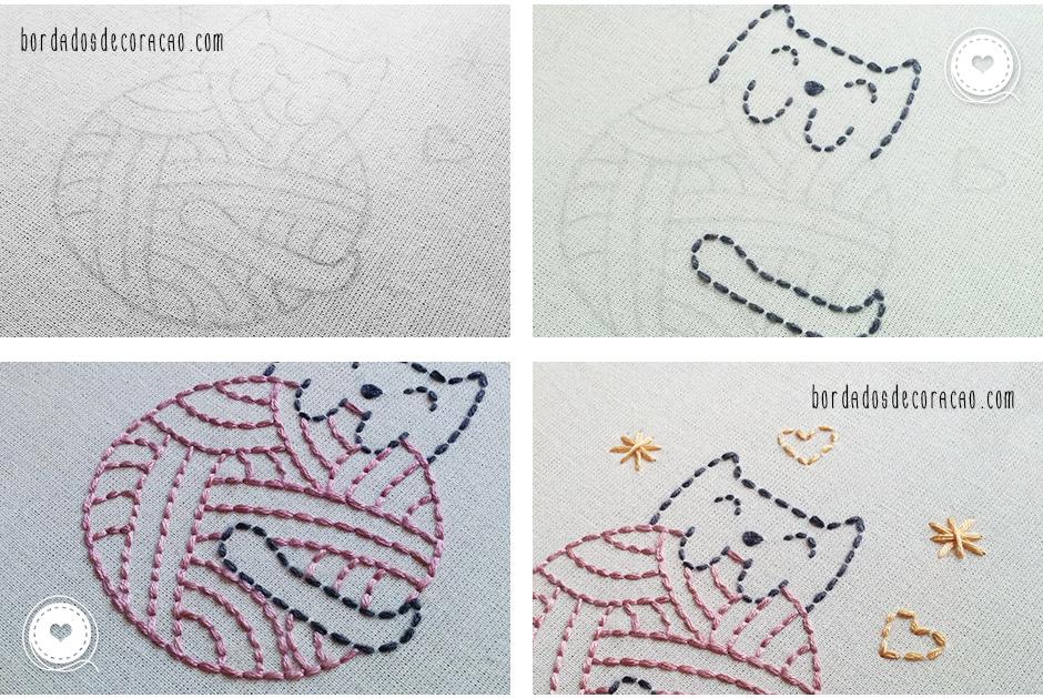 passo-a-passo-bordado-gatinho01